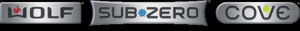 sub-zero group donations